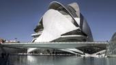 vista previa del artículo Buenas razones para visitar Valencia