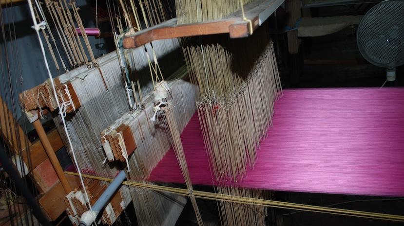 fabrica-de-la-seda
