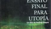 vista previa del artículo Cine por Venir, la para interpretar el cine desde la imagen, la acción y la palabra