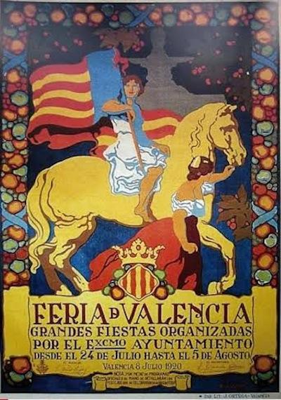 azulejo-valencia-fc
