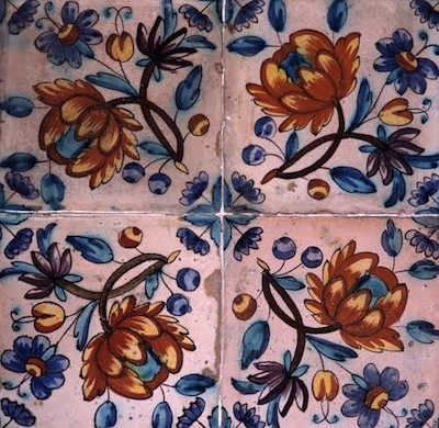 expo-azulejo