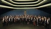 vista previa del artículo 14 puestos vacantes en la Orquesta de la Comunitat Valenciana