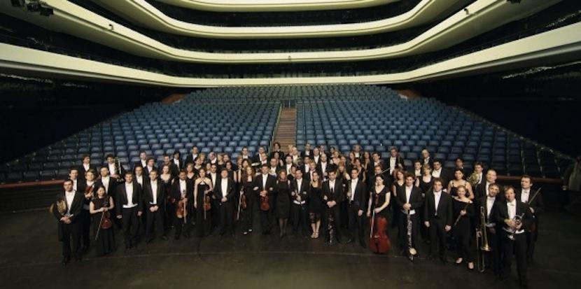 orquesta-de-la-comunidad