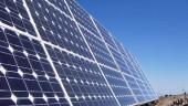 vista previa del artículo Empresa valenciana podría ser el gran fabricante de paneles solares en Europa