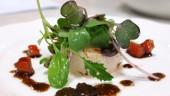 vista previa del artículo Cita con Cuina Oberta, las jornadas gastronómicas de la excelencia