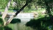 vista previa del artículo Piscinas naturales de la provincia en las que zambullirse