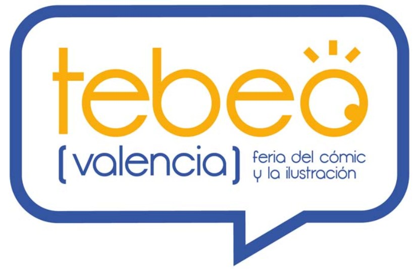 tebeo-valencia-2015
