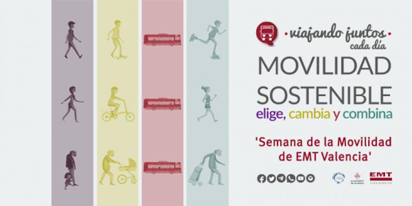 semana-movilidad-valencia