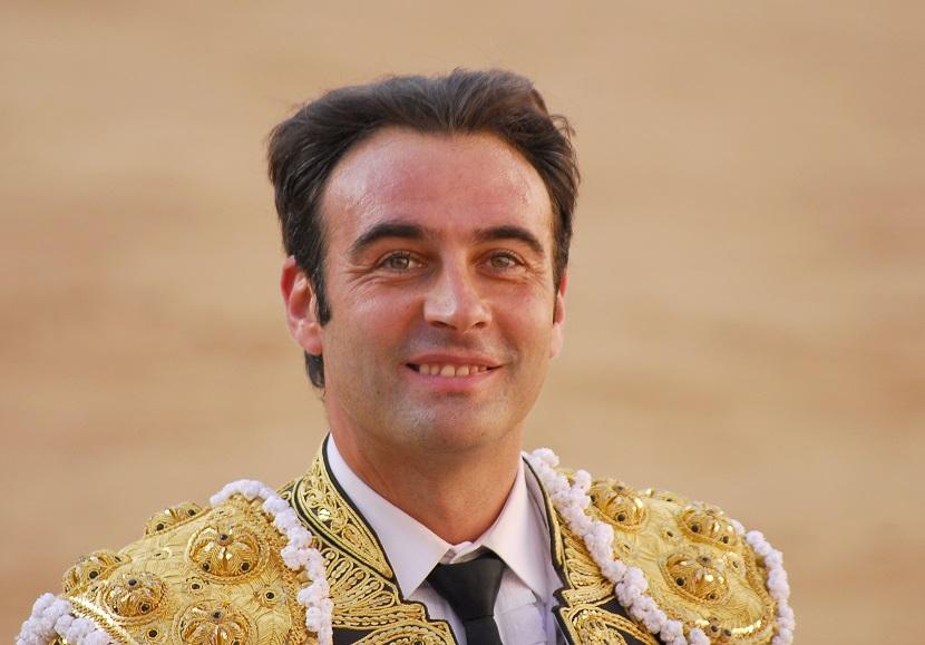 Enrique_Ponce,