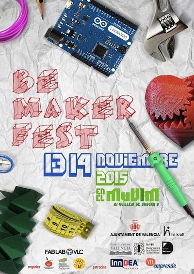 be-maker