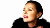 vista previa del artículo Lisa Stansfield dará en el Palau de les Arts su único concierto en España