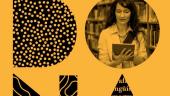 vista previa del artículo El Día de la Mujer 2016 se dedica a las investigadoras