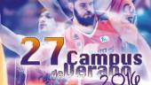 vista previa del artículo Valencia Basket abre las inscripciones para su campus de verano