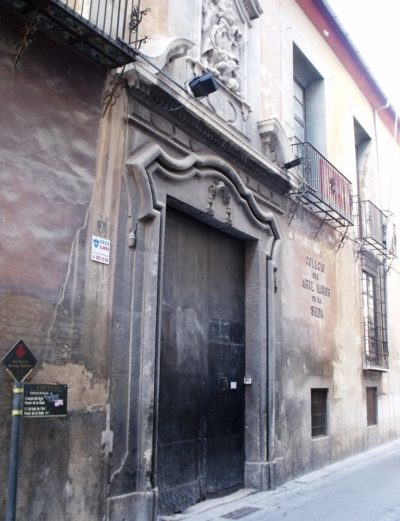Col_Arte_Mayor_de_la_Seda_VLC