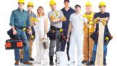 vista previa del artículo Plan Treball VLC Activa 2016 para la contratación de 188 personas