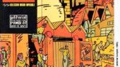 vista previa del artículo Los cómics valencianos llegan al IVAM