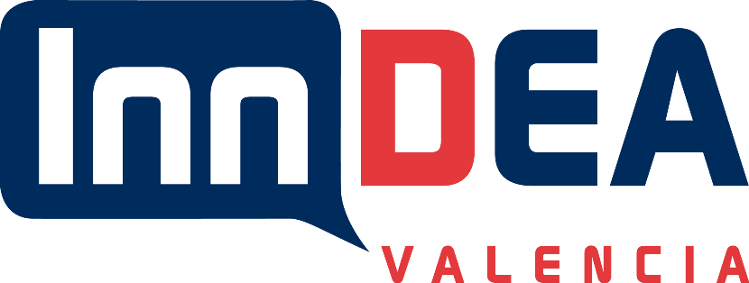 Logo_InnDEA