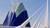vista previa del artículo Detalles sobre el CaixaForum de Valencia