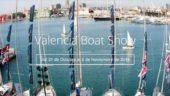 vista previa del artículo Valencia Boat Show presenta sus importantes novedades