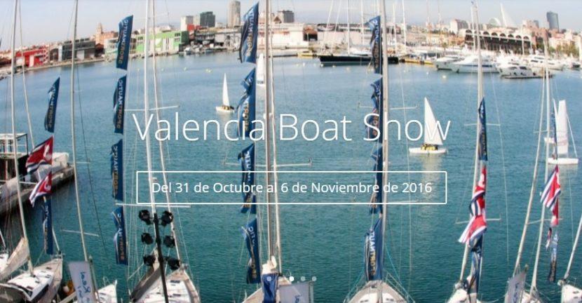 Valencia-Boat-Show-cartel-2016