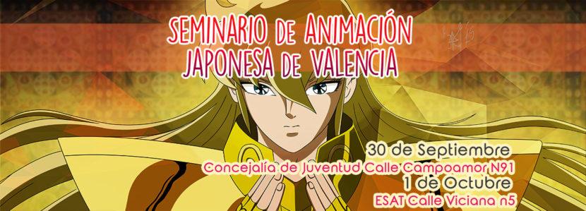animación japonesa