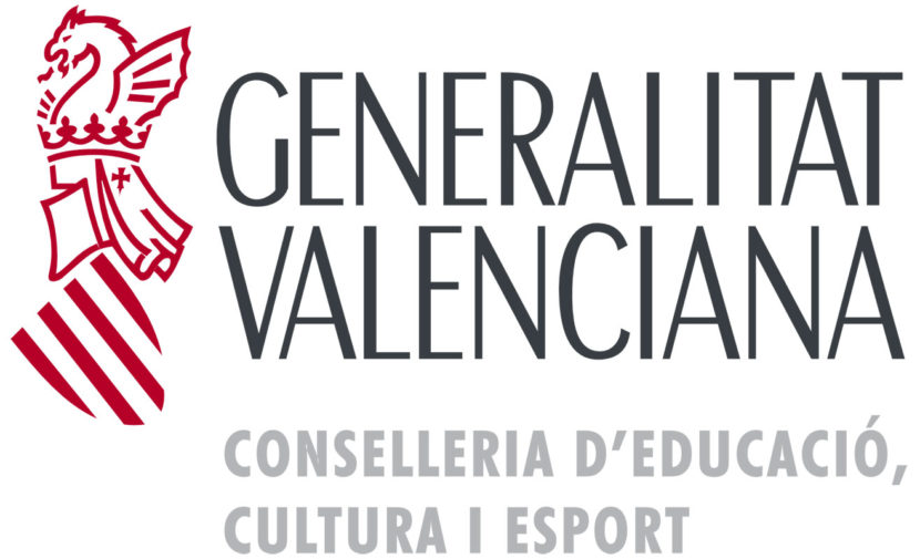 conselleria_educacion_cultura_deporte-logo