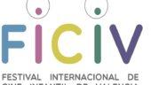 vista previa del artículo Festival Internacional de Cine Infantil, buen cine para toda la familia