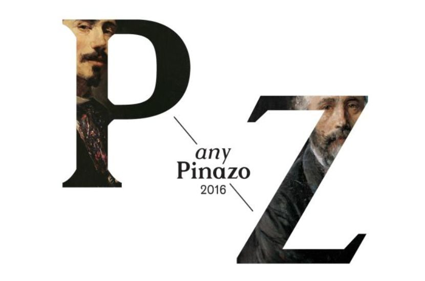 anyo_pinazo