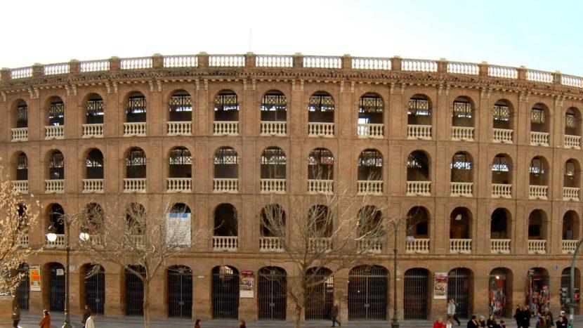 plaza-toros