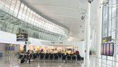 vista previa del artículo Los estadounidenses son los que más reservan vuelo a Valencia