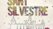 vista previa del artículo Abiertas las inscripciones para la San Silvestre 2016, la carrera más festiva