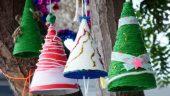vista previa del artículo Tres mercadillos de Navidad de la ciudad…pero hay muchos más