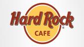 vista previa del artículo Valencia tendrá su Hard Rock Café