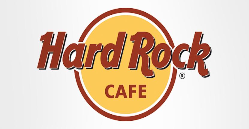 hard rock valencia tienda