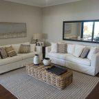 como decoara tu casa con muebles al estilo mediterraneo